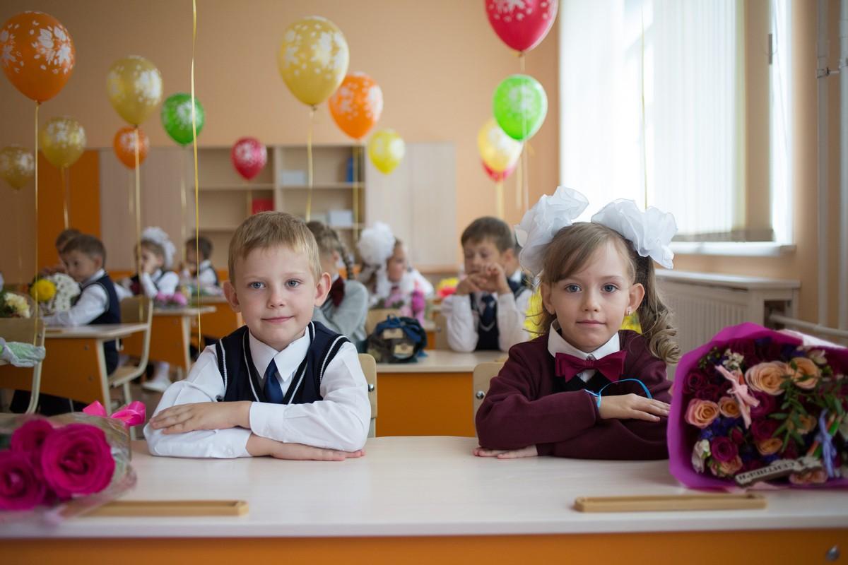 отзывы о школе 213 москва капы
