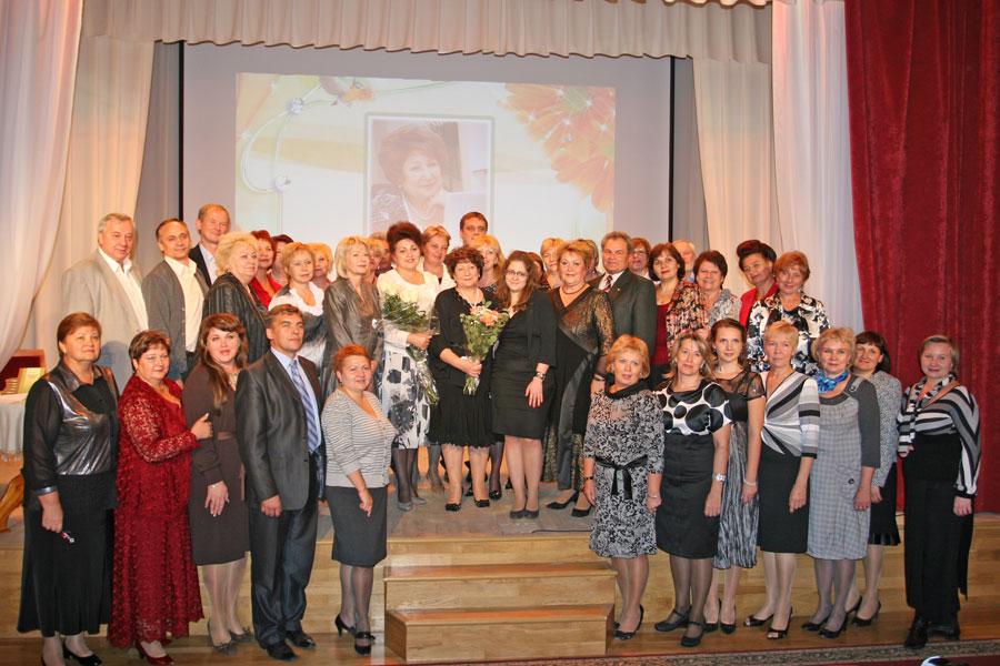 Учредитель конкурса - главное управление образования мэрии города новосибирска