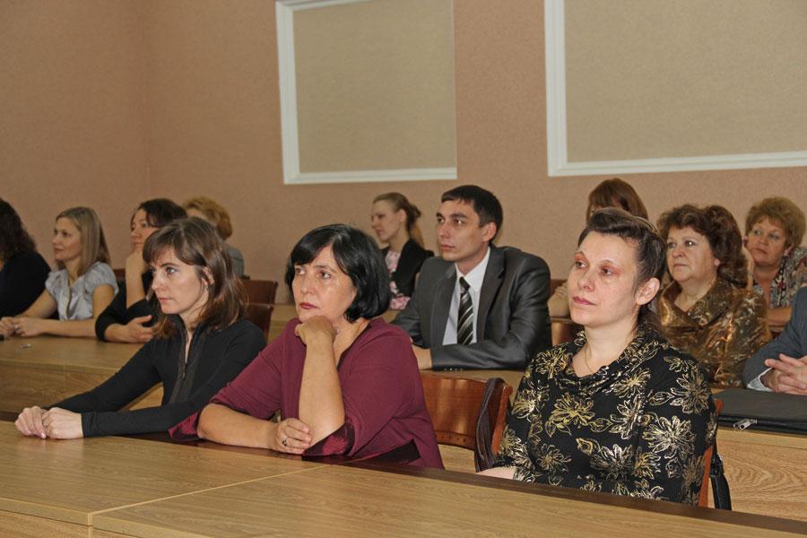 При поддержке главного управления образования мэрии города новосибирска