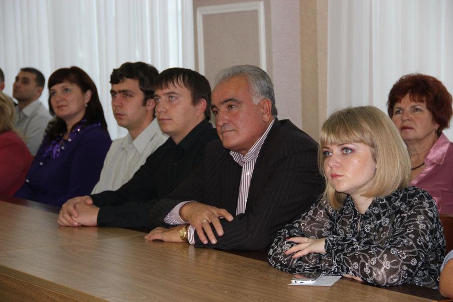 28 октября в дтд ум юниор состоялось совещание руководителей общеобразовательных учреждений г новосибирска
